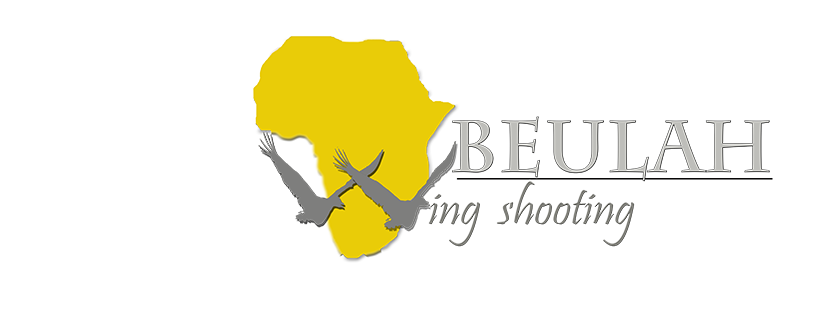Beulah WING SHOOTING